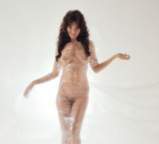 The Eve of Porn: Linda Lovelace