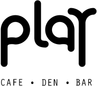 Play_Logo_Lo-Res-