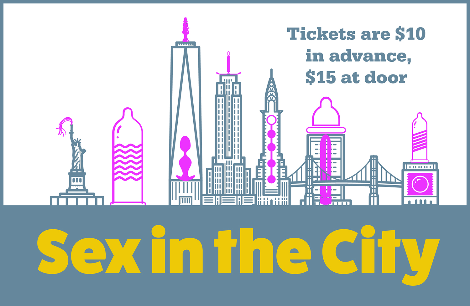 SexInTheCity_PrintFlyer_v3_Gray