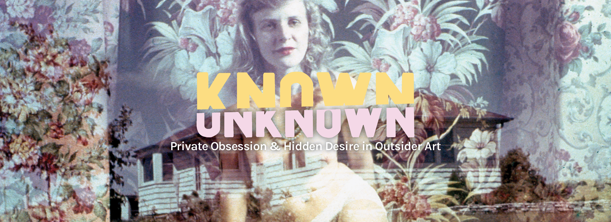 KNOWN/UNKNOWN